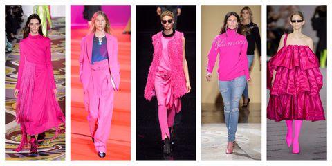 moda-autunno-inverno-2017-2018-colori-tendenza