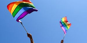 Bando transgender esercito