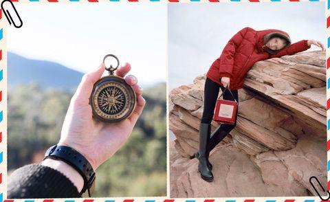 Watch, Wrist, Keychain, Fashion accessory, Pendant, Wristband, Hand, Font, Zipper, Strap,