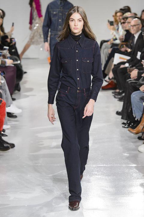 jeans-moda-autunno-inverno-2017-2018