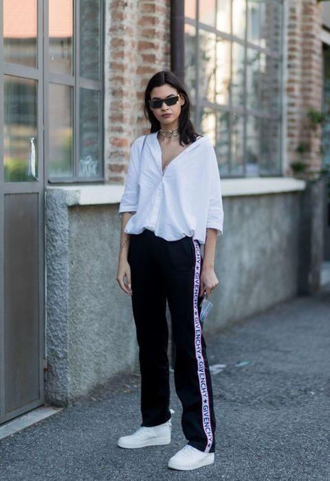 camicia-lino-moda-estate