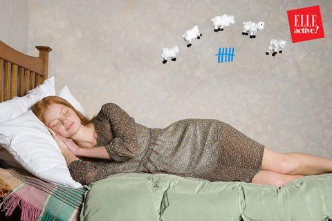 Leg, Furniture, Room, Bed, Comfort, Mattress, Pillow, Photography, Bedroom, Leisure,