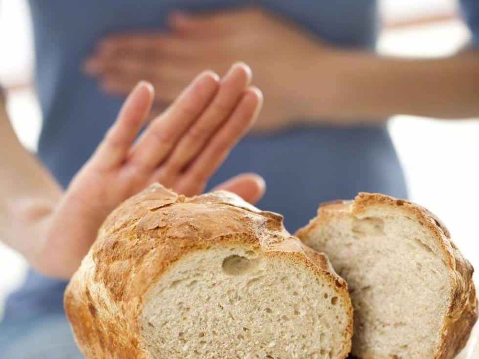 fa la dieta senza frumento ti aiuta a perdere peso