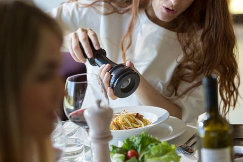 Libri di cucina i migliori e indispensabili da avere - Alma scuola cucina costo ...