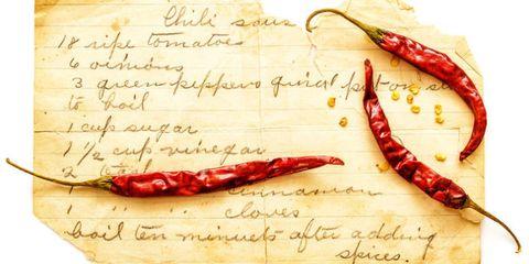 Libri di cucina i migliori e indispensabili da avere for Libri di cucina per principianti