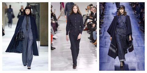 tendenze-moda-autunno-inverno-2018