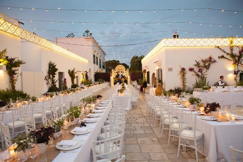 Building, Function hall, Wedding reception, Banquet, Event, Party, Architecture, Real estate, Ceremony, Floristry,
