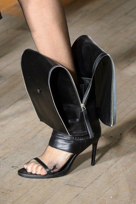 scarpe-moda-primavera-estate-2018