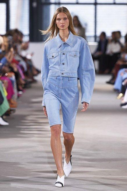 jeans-moda-primavera-estate-2018