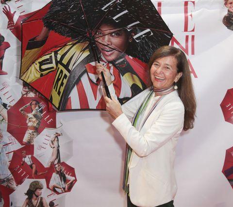 Umbrella, Art, Illustration, Fashion accessory, Visual arts, Event, Photography, Artist, Mural, Style,