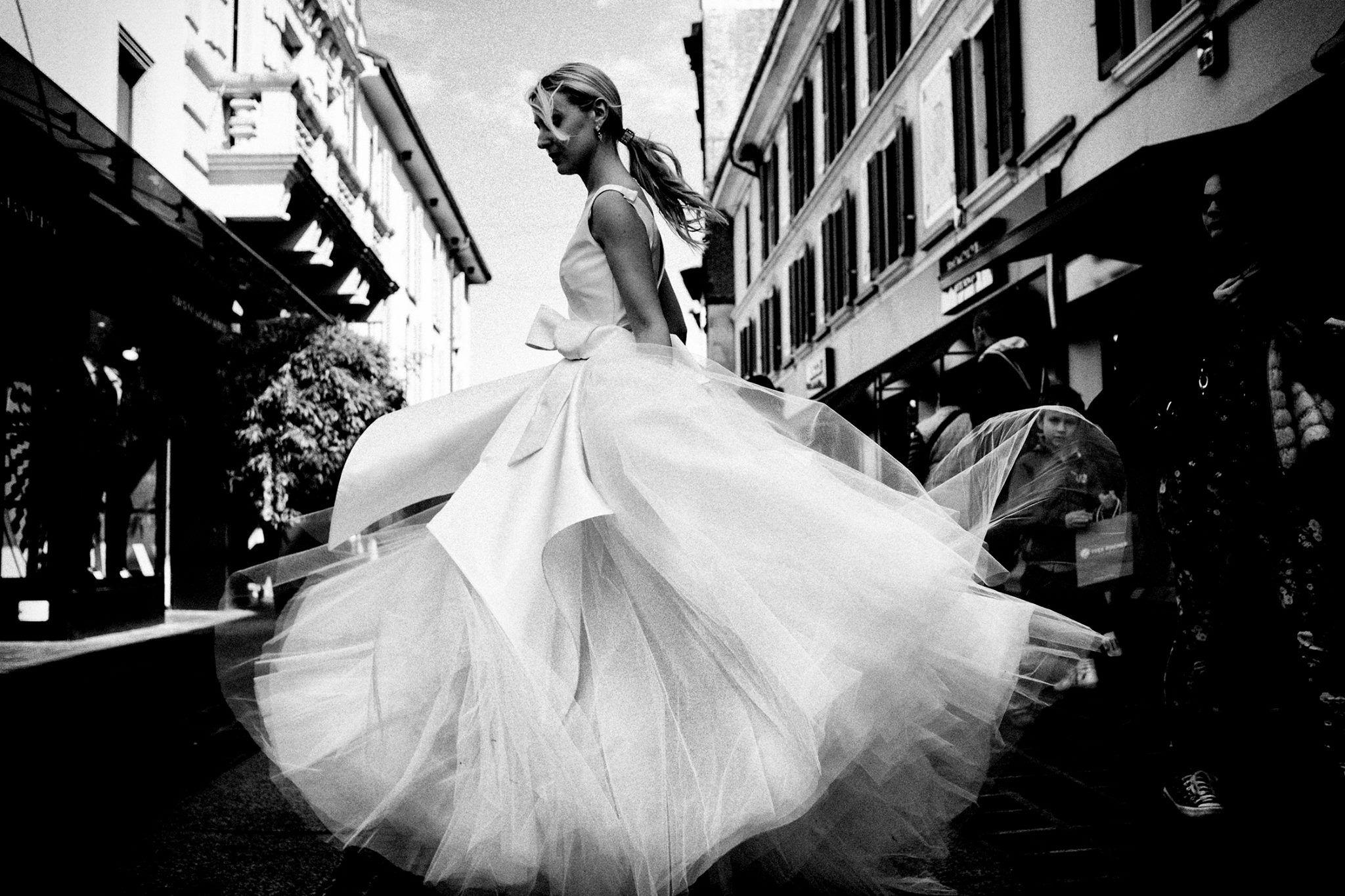 ee0db7f7becc Matrimonio 2018  Wedding Surprise a Milano è l evento che aspettavi se sei  alla ricerca di idee