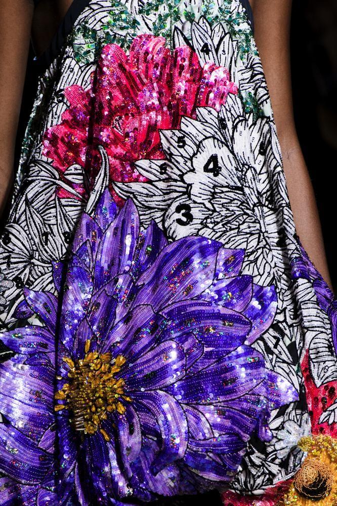 vestiti-a-fiori-primavera-estate-2018-mary-katrantzou