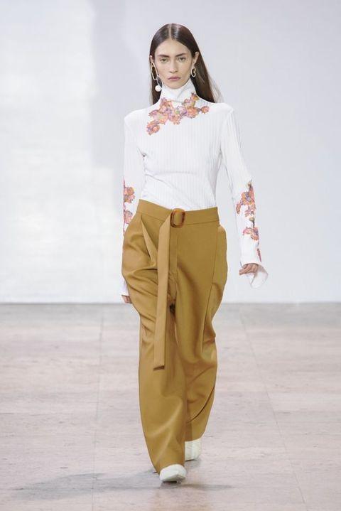pantaloni-a-palazzo-ai-2017-2018