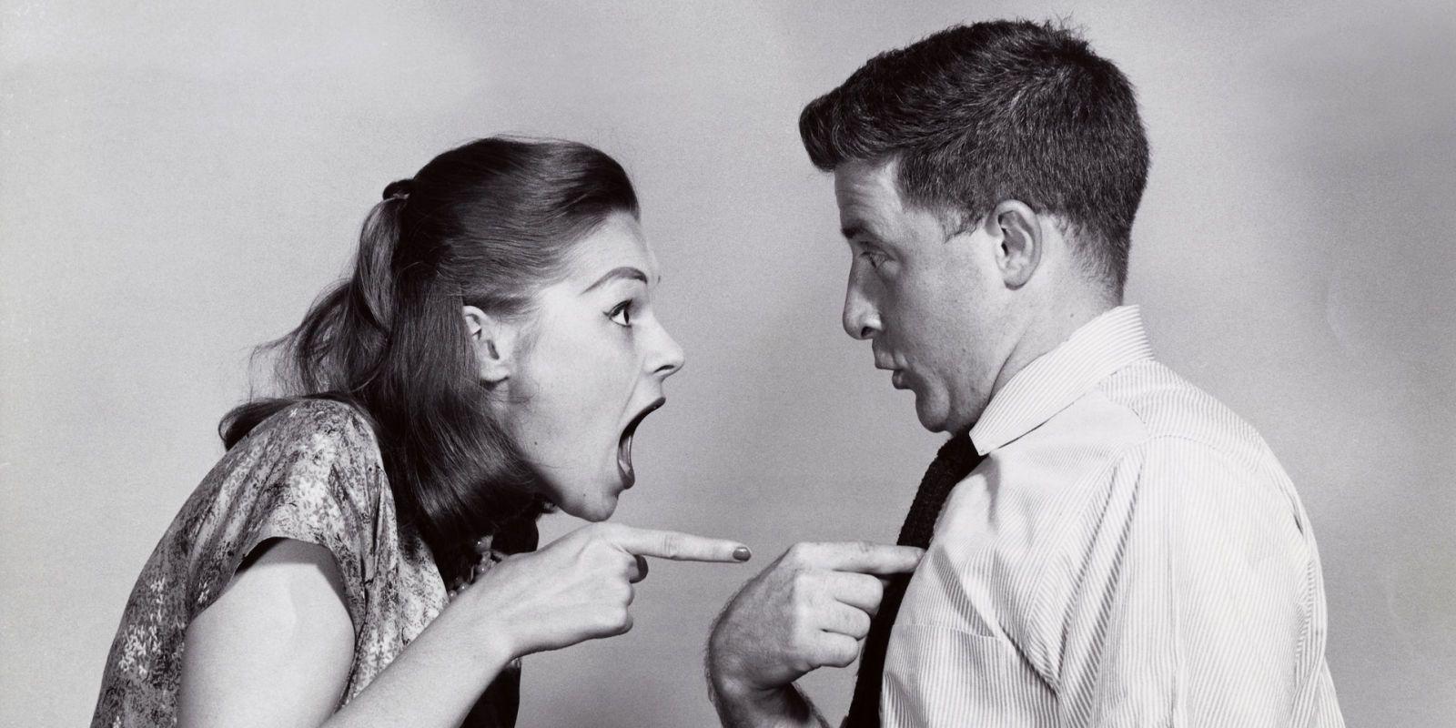 libero dating Denver CO Suggerimenti per la datazione del profilo foto