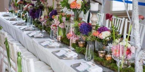 Matrimonio In Italiano : Italian wedding style presenta il matrimonio 2018