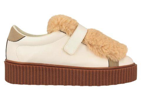 Footwear, Shoe, Brown, Product, Beige, Sneakers, Plimsoll shoe, Skate shoe, Athletic shoe,