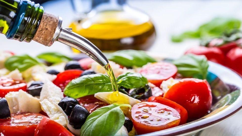 cosè una dieta sana e le sue caratteristiche?