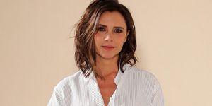Come-indossare-capi-oversize-come-Victoria Beckham