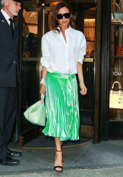 Come-vestire-oversize-come-Victoria-Beckham