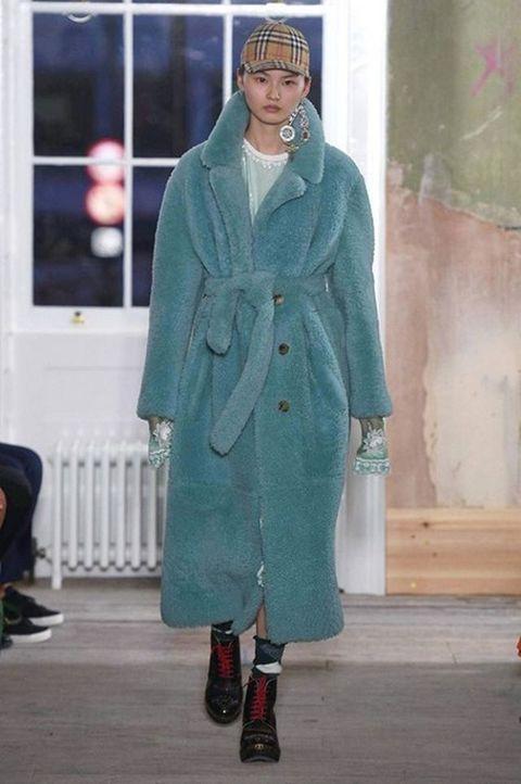 pelliccia-colorata-moda-autunno-inverno-2017-2018