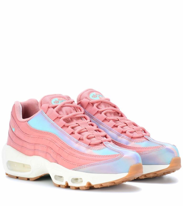 7eca0242cb nike scarpe donna 2018 di moda