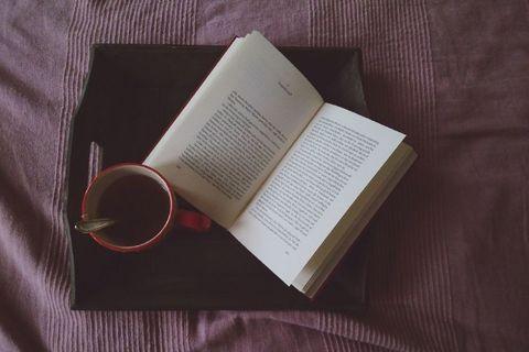 Text, Book, Font, Publication, Material property, Paper,