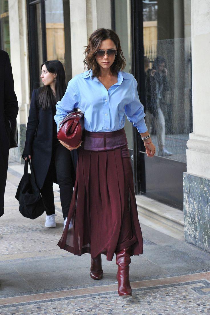 Come-indossare-capi-oversize-come-Victoria-Beckham