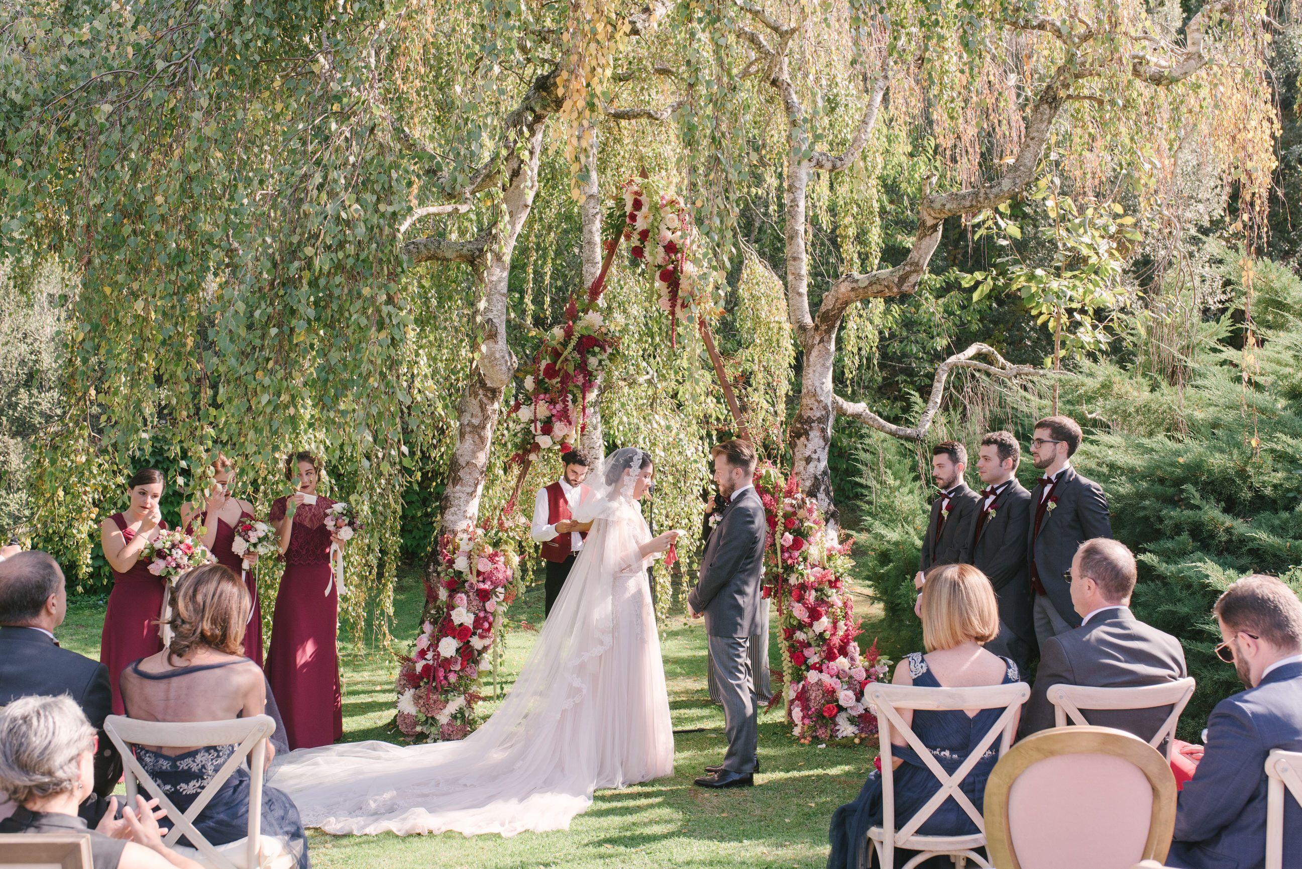 Matrimonio Tema Sardegna : La 4 puntata della web serie sul matrimonio di elisa mocci a tema il