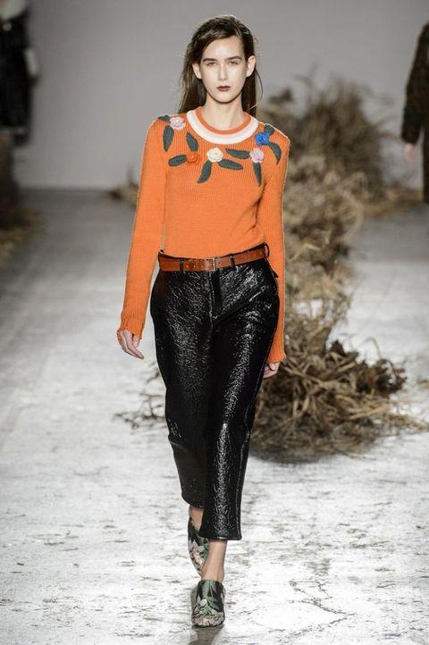 arancione-nero-come-si-portano