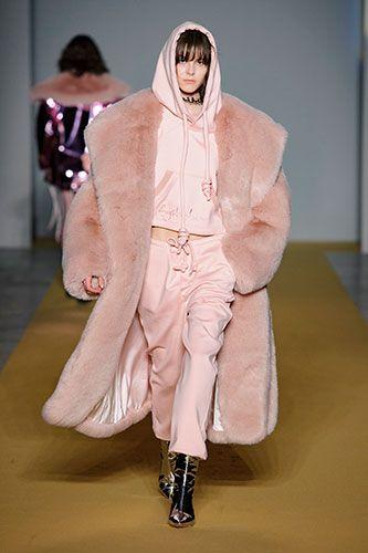 il inverno capo Pantaloni moda come abbinare 2018 donna qn8xZwtgx6