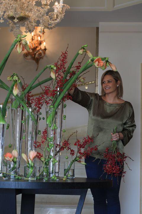 Floristry, Floral design, Flower Arranging, Flower, Plant, Art, Ikebana, Bouquet, Cut flowers, Houseplant,