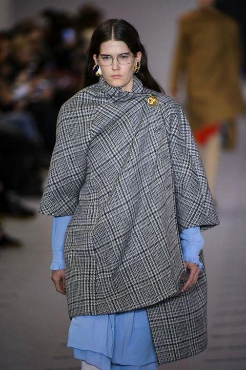 giacche-donna-autunno-inverno-2017-2018