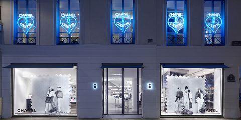 Le sneakers dell'inverno 2018 per cui fare follie sono queste di Chanel