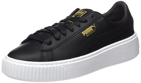 sneakers-nere