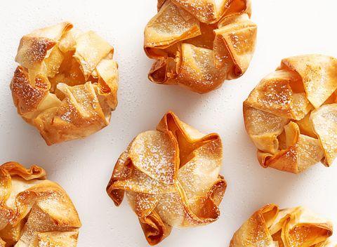 La ricetta originale dello Strudel di mele è quel tocco di dolcezza semplice che ci vuole per sentirti a casa ovunque tu sia