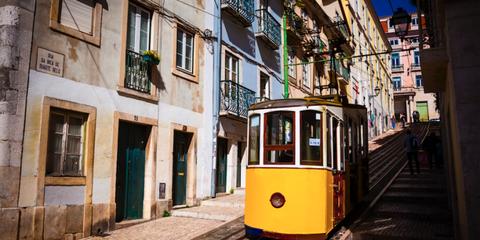 guide-viaggi-lisbona-portogallo