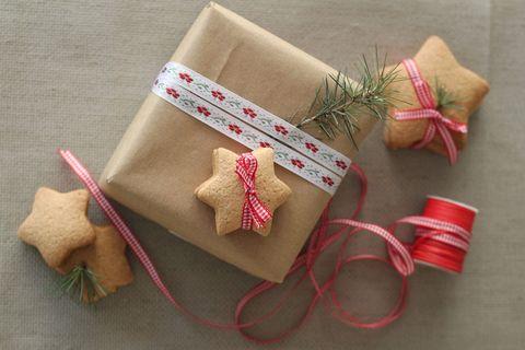 Che Natale è senza i biscotti allo zenzero? La ricetta facile e perfetta è da provare ORA