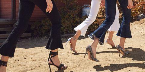 jeans-modelli-2018