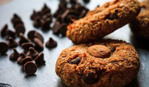 """""""I biscotti vegani possono essere gustosi""""? La risposta è certo che sì e queste 3 ricette lo dimostrano"""