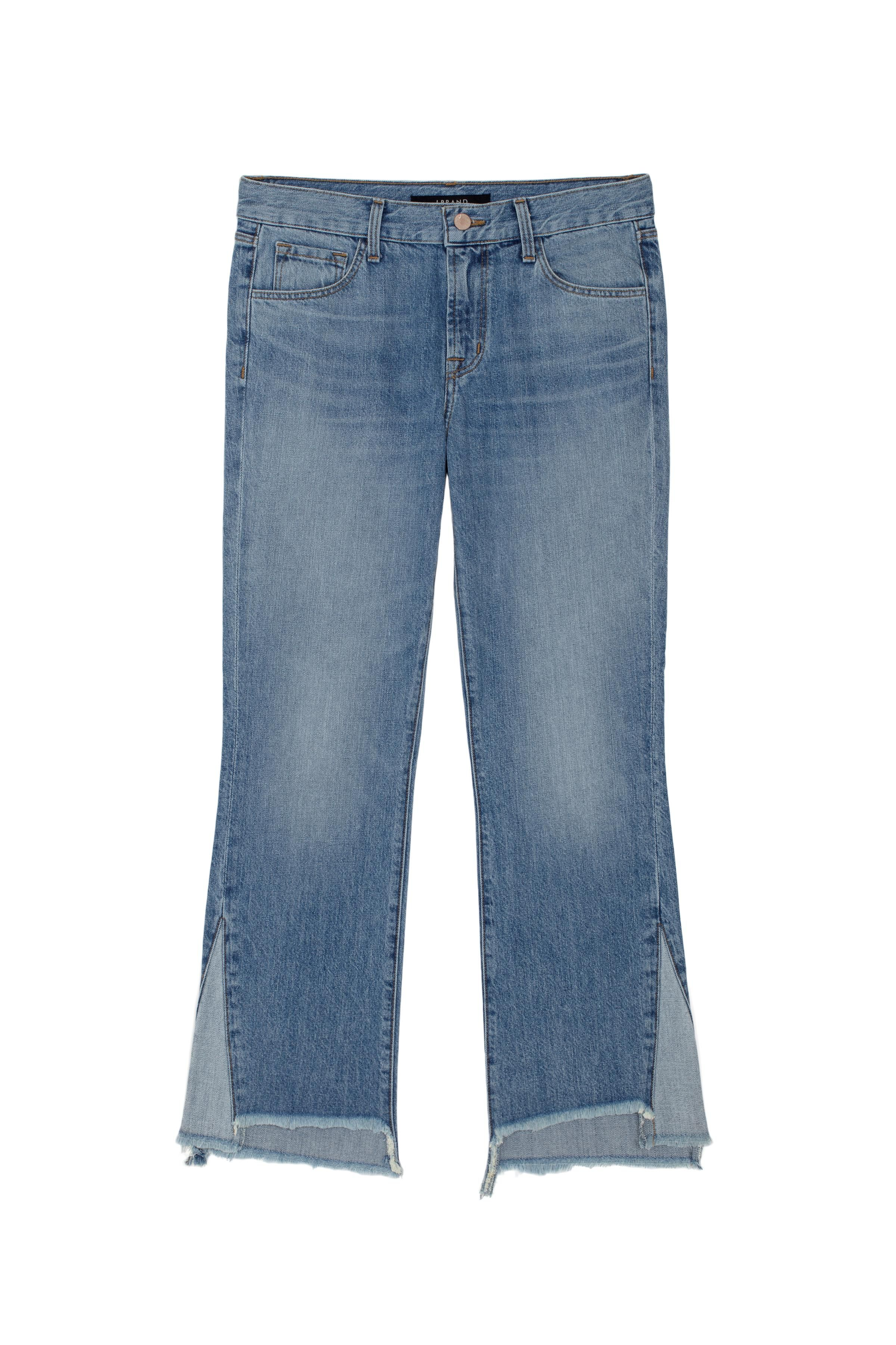 jeans-2018-modelli