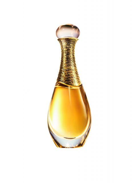 Perfume, Glass bottle, Bottle, Drink,
