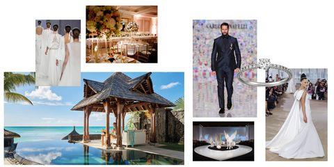 Fashion, Dress, Formal wear, Footwear, Suit, Leisure, Shoe, Style, Fashion design,