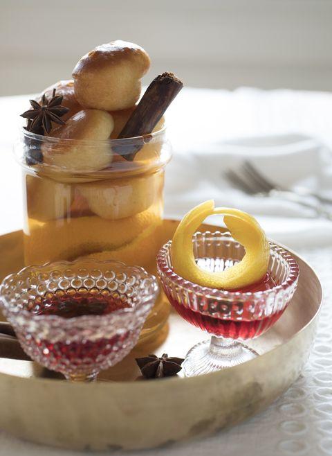 I babà al rum nella ricetta aggiornata sono i dolci perfetti per ogni tentazione: ma come si fanno?