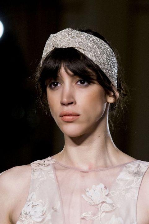 cappelli-moda-2018