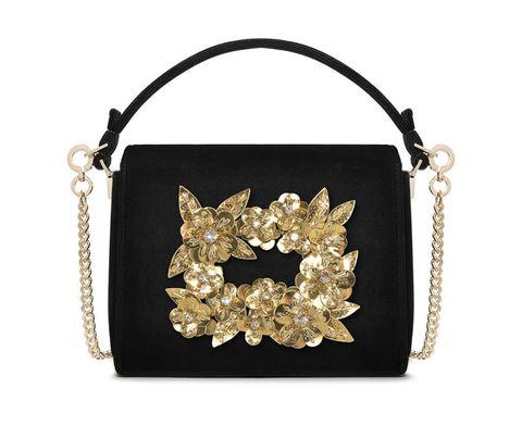 Bag, Handbag, Fashion accessory, Font, Shoulder bag, Silver, Chain, Jewellery,