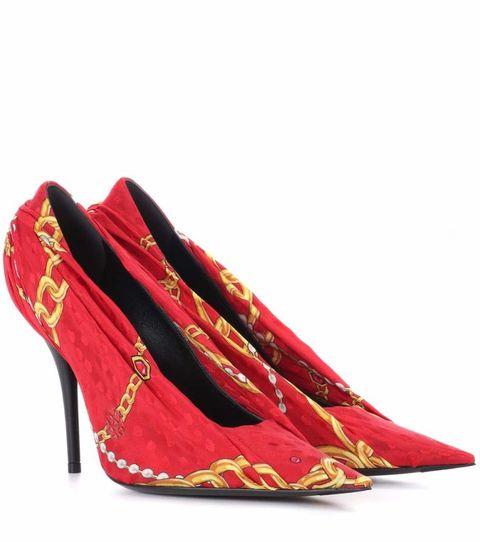 saldi-invernali-2018-scarpe