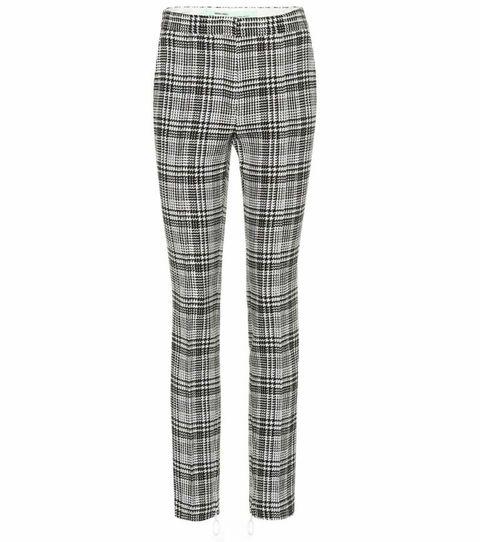 saldi-invernali-2018-pantaloni