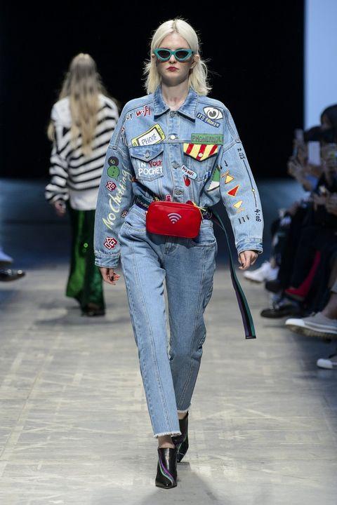 jeans-tendenze-moda-primavera-estate-2018
