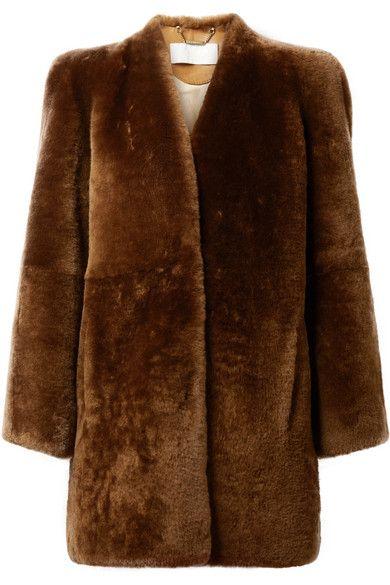 saldi-invernali-2018-cappotti