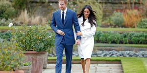 meghan-markle-principe-harry-trench-bianco